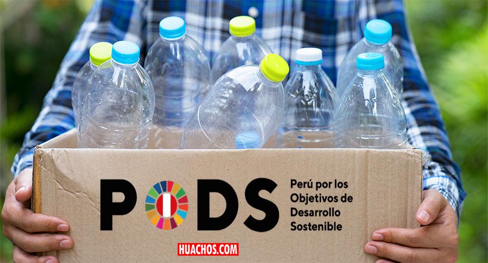 Image result for alternavidas de reciclaar plastico